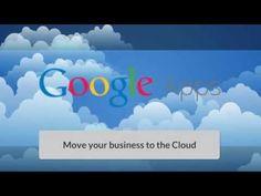Google Apps Consultants UK --- Contact Us 01245 790584