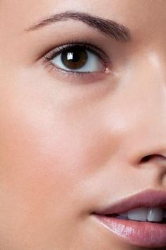 7 Tips for Perfect Eyebrows