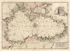 Κατηγοριοποιήσεις και γεωγραφική κατανομή ποντιακών χορών | Pontos News Vintage World Maps