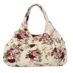 $5.27 (Buy here: https://alitems.com/g/1e8d114494ebda23ff8b16525dc3e8/?i=5&ulp=https%3A%2F%2Fwww.aliexpress.com%2Fitem%2FHanup-2016-New-Spring-Senior-Women-Canvas-Bag-Female-Floral-Zipper-Print-Soft-Handbag-Little-Children%2F32739921472.html ) Hanup 2016 New Spring Senior Women Canvas Bag Female Floral Zipper Print Soft Handbag Little Children Functional Diaper Kid Bags for just $5.27