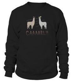 Llamas With Hats T Shirt Llama Shirt, T Shirt, Charlie The Unicorn, Llamas With Hats, Unicorn Quotes, You Look Fab, Tv Shows Funny, Llama Alpaca, Diy Halloween Costumes