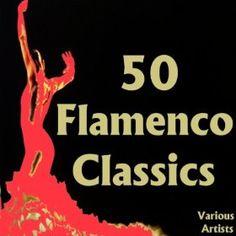 Spanish Culture, Various Artists, Track, Album, My Favorite Things, Amazon, Classic, Artwork, Flamingo
