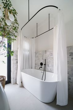 Corner Bathtub, Architecture Design, Bucharest, House, Rooftop, Flat, Architecture Layout, Rooftops, Bass