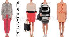 Pennyblack-collezione-primavera-estate-2014