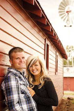 Engagements, photography inspiration, https://www.facebook.com/JennyLynPhotography?ref=hl