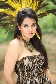 Nisha Kothari
