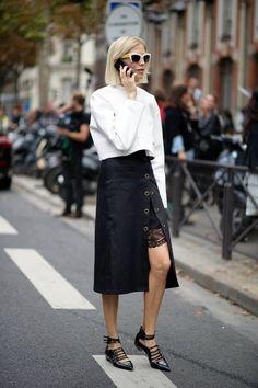 Dress Like an Italian Styles to Try (14)