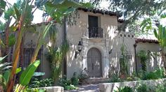 Remarkable Spanish Colonial Photos Decoration Inspirations: Spanish Revival Homes Pasadena Spanish Colonial Homes For Sale