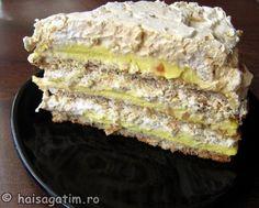 Tort egiptean (IMG 27266)
