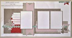 sparklenshine_layout1.jpg 650×341 pixels