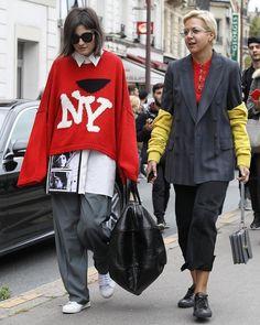 いいね!3,805件、コメント19件 ― streeTrendsさん(@streetrends)のInstagramアカウント: 「: @leeoliveira #ootd #style #fashion #chic #elegant #style #streetstyle #fashionable…」