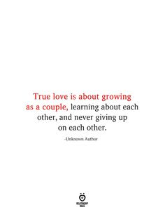 Soulmate Love Quotes, Love Life Quotes, Best Love Quotes, Love Quotes For Him, Wisdom Quotes, Words Quotes, Quotes Quotes, Quotes About True Love, Beautiful Couple Quotes