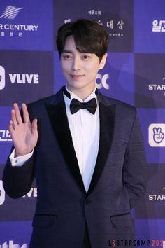 Joon Hyuk, Lee Joon, Asian Men Fashion, Korean Street Fashion, Japanese Men, Kpop, Korean Model, Asian Boys, Korean Actors