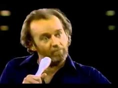 "Carlin Rolling in Grave as Dirty Words"" Skit Entered in Library of Congress – Still Banned by FCC – The Free Thought Project George Carlin 7 Words, Tv Series Free, Naturally Speaking, Stand Up Comedians, Left Wing, Social Change, Library Of Congress, Laugh Out Loud, Movie Tv"