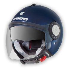 57 Best Motorcycle Helmets images  ebdc753e60759