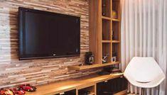 Todas suas dúvidas sobre painel para TV aqui serão solucionadas! Venha conferir mais e aprenda os truques para escolher o melhor painel de tv para sua casa!