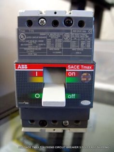 18 Best Square D circuit Breakers images in 2013 | Circuit