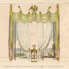 classical windows drawings - Buscar con Google