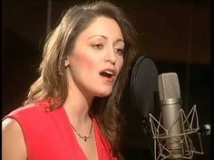 """Hrysoula Stefanaki """"an old Greek song"""" David Nachmias (arrangement) .Beautiful Lady, Beautiful Song - It's all Greek to me! Miss You Mom, Love Mom, Mom And Dad, Beautiful Songs, Beautiful Women, Old Greek, Greek Music, With All My Heart, Music Videos"""