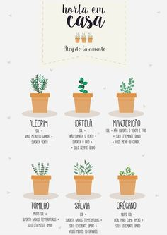 60 Ideas for apartment balcony garden herbs plants - Modern Herb Garden, Vegetable Garden, Home And Garden, Garden Gate, Apartment Balcony Garden, Apartment Plants, Plants Are Friends, Plantar, Green Life