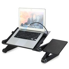 Foldable laptop Table online offer Only for $9.51 a nice and beautiful table for your lap top with nice look and many colors. dont lose this offer its variable for 7 days   VISIT OFFER      The post Foldable laptop Table online offer appeared first on Honey Coupons.