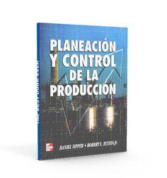 Planeacion y control de la produccion – Daniel Sipper – PDF  #planeacion #controlDeProduccion #produccion  http://librosayuda.info/2016/02/11/planeacion-y-control-de-la-produccion-daniel-sipper-pdf/
