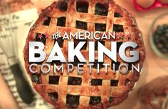 American Baking Competition, Host Jeff Foxworthy