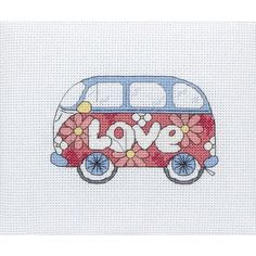 Thrilling Designing Your Own Cross Stitch Embroidery Patterns Ideas. Exhilarating Designing Your Own Cross Stitch Embroidery Patterns Ideas. Cross Stitch Needles, Cross Stitch Kits, Cross Stitch Charts, Cross Stitch Designs, Cross Stitch Patterns, Cross Stitching, Cross Stitch Embroidery, Embroidery Patterns, Needlework