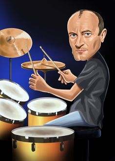 For More  Cable Drums   Click Here http://moneybuds.com/Drums/