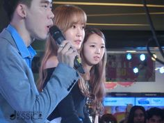 60610 Jessica @ Press Con 1st Showcase in Thailand