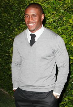 Reggie Bush  #perfection