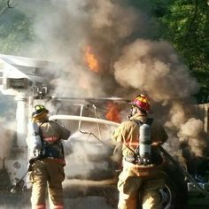 FEATURED POST   @notlowenough - . CHECK OUT! http://ift.tt/2aftxS9 . Facebook- chiefmiller1 Snapchat- chief_miller Periscope -chief_miller Tumbr- chief-miller Twitter - chief_miller YouTube- chief miller  Use #chiefmiller in your post! .  #fire  #firetruck #firedepartment #fireman #firefighters #ems #kcco  #brotherhood #firefighting #paramedic #firehouse #rescue #firedept  #feuerwehr #crossfit  #brandweer #pompier #medic #motivation  #ambulance #emergency #bomberos #Feuerwehrmann…
