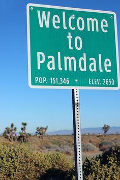 24 best Palmdale CA images on Pinterest Rent storage Storage
