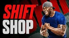 Shift Shop our newest 3 week program click on my site to order now and if you crave the added support and motivation we have an exclusive group for you to join! www.coachmonicajumper.com