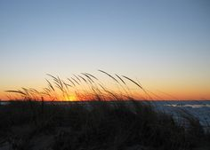 My hometown ~ beautiful Cape Cod