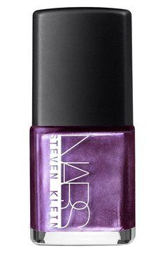 NARS 'Fantascene' Nail Polish (Limited Edition)
