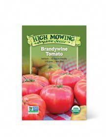a7fafc6893c3fde8ba62abd7ae060756 - Expert Gardener Organics Vegetable & Tomato Food