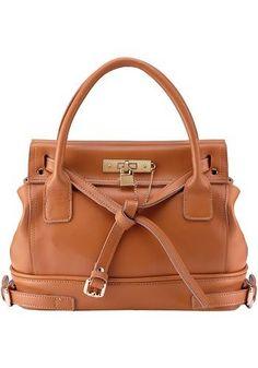Victoria bag www.omegadeals.nl