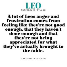 Made to feel this way sadly by those we've loved and been screwed over by... #leo