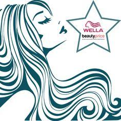 #Wella #Premiumprodukte #Bei #Uns #Vergleichen #Und #Sparen #Beautyprice - Deutschlands großer Kosmetik Preisvergleich  Wir möchten heute #Wella vorstellen-Bekannt ist die Firma durch die besonders hochwertigen Haarpflegeprodukte, welche es für alle Haartypen mit den unterschiedlichsten Anforderungen und Bedürfnissen gibt..   💅🏻👱🏼♀️👩🏻👩🏽💅🏻