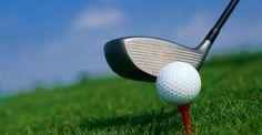 Golf Impressionen |  #Wörthersee #golf #Golfplatz #kgc #Dellach #sport