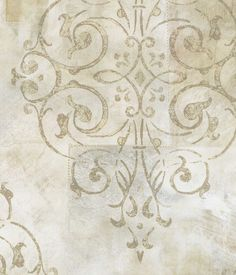 Of Wallpaper, Wallpaper Backgrounds, Printable Border, Decoupage, Printable Scrapbook Paper, Beige Background, White Light, Sunlight, Art Projects
