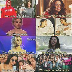 ❤️❤️❤️❤️❤️ Selena Gomez Facts, Selena Gomez The Weeknd, Selena Gomez Cute, Selena And Taylor, Taylor Swift, Selena Gomez Pictures, Sabrina Carpenter, Demi Lovato, Miley Cyrus