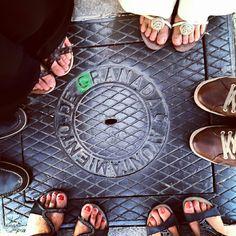 Granada #reinventesufarmacia momentos para recordar