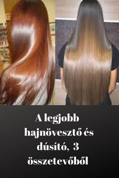 About Hair, Beauty Hacks, Health Fitness, Hair Beauty, Minden, Lifestyle, Makeup, Maquillaje, Make Up