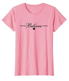 4c0ce684e05a6 Such a cute tee shirt for any time of year. Available Colors  White