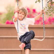 http://cdn2.calastudio.com/wp-content/uploads/2014/06/Fotografo-de-ninos-alicante-children-photographer1.jpg