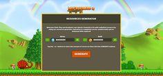 - Unlimited Gold - Unlimited Gems  Lep's World 2 Hack Online:  http://resources-generator.online/leps-world-2.html