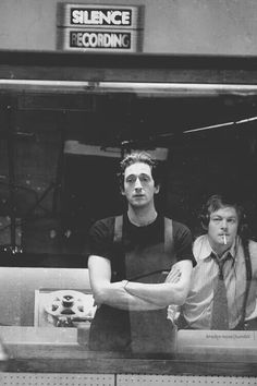 Cadillac Records with Adrian Brody