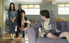 humans tv series - Buscar con Google